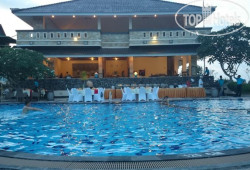 Sahid Bintan Beach Resorts 4*