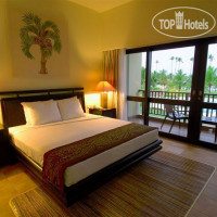Фото отеля Mercure Manado Tateli Beach Resort 4*