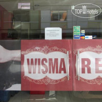 Фото отеля Wisma Red Makassar No Category
