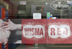 Wisma Red Makassar No Category