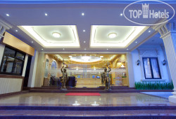 Grand Town Hotel 3*