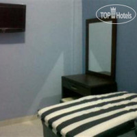 Фото отеля Platinum Guest House 1*
