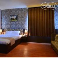 Фото отеля Wixel By Amazing Hotel 3*