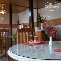 Фото отеля Tanta Moon Luxury Villas 2*