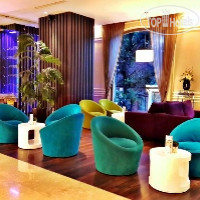Фото отеля Royal Regency Hotel No Category