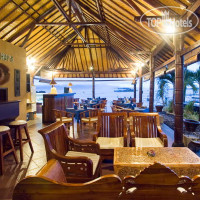 Фото отеля Bay Shore Huts 3*
