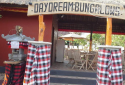 Daydream Bungalows 3*