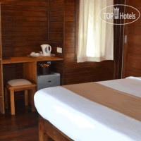 Фото отеля Darsan Lembongan Boutique Cottage 2*