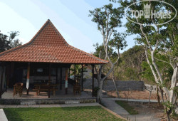 Darsan Lembongan Boutique Cottage 2*