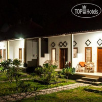 Фото отеля Nyoman Guesthouse No Category