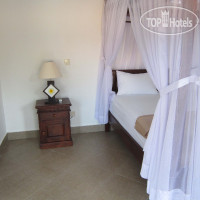 Фото отеля Nitya Home Stay Lembongan 3*