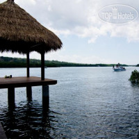 Фото отеля The Jetty Resort 2*