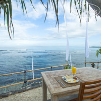 Фото отеля Twilight Lembongan 3*
