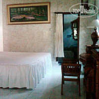 Фото отеля Ketut Losmen Bungalows No Category
