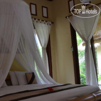 Фото отеля Tamarind Beach Bungalows 3*