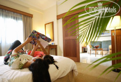 Holiday Inn Resort Batam 4*