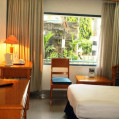 ���� ����� Marcopolo & Convention Hall Hotel 3*