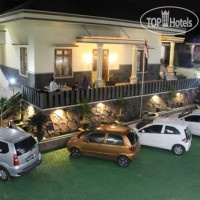 Фото отеля Harion Hostel Syariah No Category
