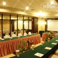 Фото отеля Banjarmasin International Hotel 3*