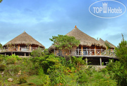 Baliem Valley Resort 3*