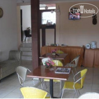 ���� ����� Hotel New Season And Cafe 2*