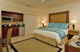 Фото Divi Little Bay Beach Resort 3* / Сен-Мартен / Анси Марсель