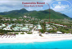 Esmeralda Resort 4*