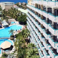 Фото отеля Sonesta Maho Beach Resort & Casino 4*
