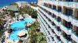 Фото Sonesta Maho Beach Resort & Casino 4* / Сен-Мартен / Анси Марсель