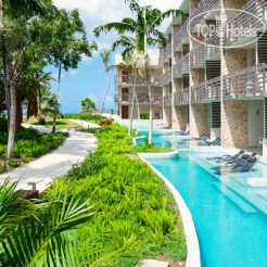 Sonesta Ocean Point Resort 5*