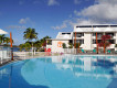 Фото Mercure St Martin and Marina 3* / Сен-Мартен / Мариго