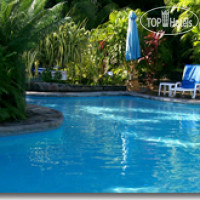 Фото отеля Young Island Resort 4*
