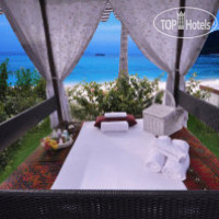 Фото отеля Summer Bay Resort Lang Tengah Island 3*