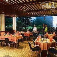 Фото отеля Awana Genting Highlands Golf & Country Resort 4*