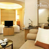 Фото отеля Sunway Resort Hotel & Spa 5*
