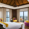 ���� ����� AVANI Sepang Goldcoast Resort 5*
