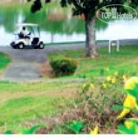 Фото отеля Cinta Sayang Golf & Country Resort 4*