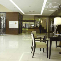 Фото отеля The Regency Alor Star 3*