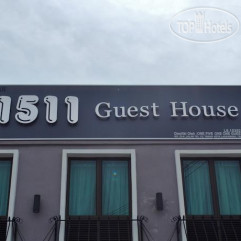 1511 Guest House