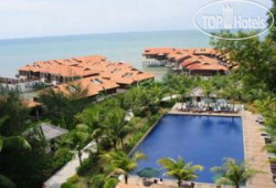 Avillion Port Dickson 4*