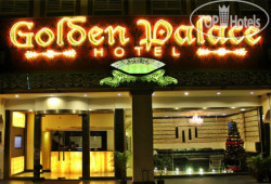 Golden Palace 2*