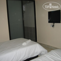 Фото отеля EV World Hotel Sri Petaling 2*