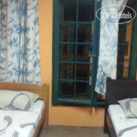 Фото отеля Oasis Guest House No Category