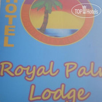 Фото отеля Royal Palm Lodge No Category