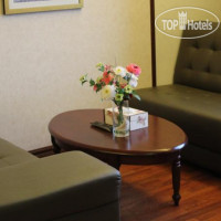 Фото отеля Services Suites @ Times Square KL No Category