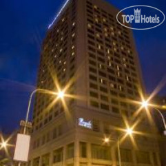 The Royale Bintang 4*