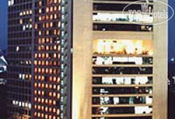 Park Plaza International 4*