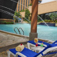 ���� ����� Berjaya Times Square Suites & Convention Center 5*