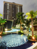 Hotel photos Berjaya Times Square Suites & Convention Center 5*