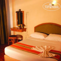 Фото отеля Glory Beach Resort 3*